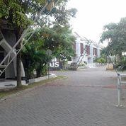 TERMURAH Rumah Baru 2lt Green Semanggi Mangrove Surabaya Timur