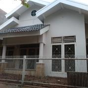 Bintaro Sektor 9 Siap Huni Baru Selesai Renovasi J.C.