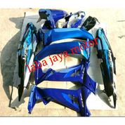 Full Set Body Vega R New Baru