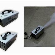 Gun Smoke 900W Baru