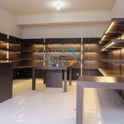 Toko Di Cityloft Residence Hadap Jalan Utama Royal Residence