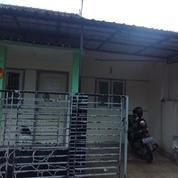 Perumahan Alam Buring Inside Kota Malang