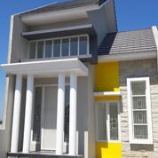 Rumah 10 Jt Surabaya Timur