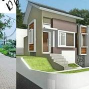 Rumah Di Padasuka Bandung Tengah Dkt Islamic Scholl, DP Bs KPR Dibantu