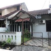 Rumah Murah Jarang Ada Di Pondok Aren Bintaro