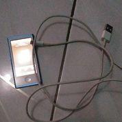 Ipod Nano (16GB)Tampa Dus Dan Kepala Casan Kabel Doang