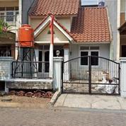 Rumah 1Lt Minimalis Hadap Timur, Puri Metropolitan, Cipondoh, Tangsel.