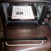 Oven Toaster Krisbow 20liter