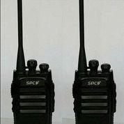 Sepasang Handy Talky SPC UHF
