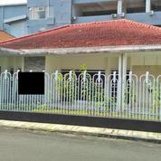 Rumah Nyaman Siap Huni Di Simpang Dieng Kota Malang