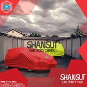 Cover Mobil Warna