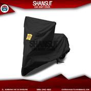 Cover Motor Warna