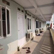Rumah Kost 3 LT 17 Pintu Koja Rawabadak Priok Sunter Kelapa Gading