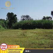 Tanah Kavling Di Malang Dekat Kampus Malang 2019