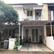 Rumah Bagus Cluster Pondok Ranji Bintaro