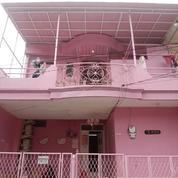 Rumah Kost Hello Kitty, 3Lt, 15KT, Lok. Strategis Dkt Area Komersial Kelapa Gading