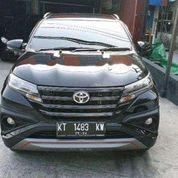 Berbagai Tipe Mobil Toyota Mulus Siap Pakai