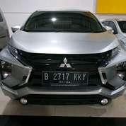 Berbagai Tipe Mobil Mitsubishi