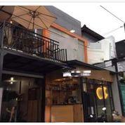 Kost Plus Rumah Induk Studio Musik Dekat Kampus UII Jalan Kaliurang