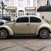 VW Beetle 1,200 Cc 1974.