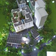 Apartemen Murah Di Tengah Kota Bogor Samping Universitas Pakuan