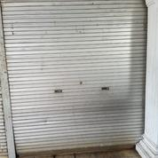 Harga Serfis Pintu Rollingdoor Garasi Wilayah Jakarta Timur