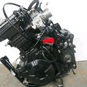 Mesin Honda Cbr 250cc