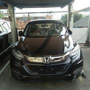 Promo September Ceria Honda HRV Prestige