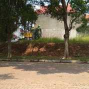 Tanah Kavling Siap Bangun Di South City Pondok Cabe