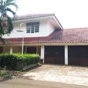 Rumah Nyaman Kokoh Murah Di Bintaro