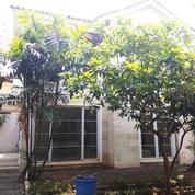 Rumah Bagus Murah Dalam Cluster Di Pondok Ranji