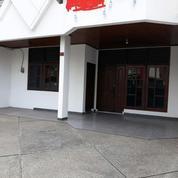 Rumah Di Daerah Cipinang Jakarta Timur