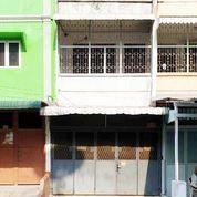 Rumah Jalan Logam (Dekat Jalan Asia) Medan