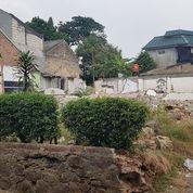 Dipasarkan Tanah Kavling Murah SHM Siap Bangun Di Jagakrasa Jaksel