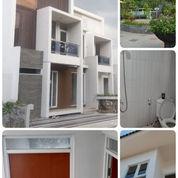 Rumah View Mewah Harga Ramah, Dkt Pusat Kota Cicaheum KPR Dibantu Gaes