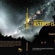 BUKU ASTRONOMI SUPLEMEN ASTROFISIKA