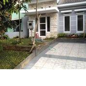 Rumah Modern Minimalis Siap Huni Di Villa Bukit Tidar Malang