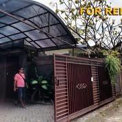 Villa 2 Bedrooms Full Furnish Di Jl. Gunung Salak Denpasar Bali
