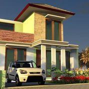 Villa Batu Dekat Ke Alun Alun
