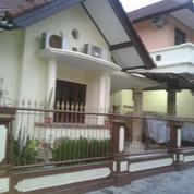 Rumah Bagus Langsung Huni Denpasar Bali