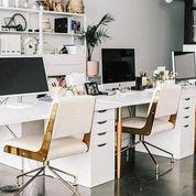 Sewa Ruang Kantor Siap Pakai