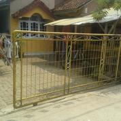 Rumah Hitung Tanah Murah Di Bojongsari Depok