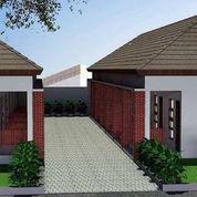 Promo Rumah Kos Full Furnish Paling Strategis Di Samping Kampus Unnes Semarang