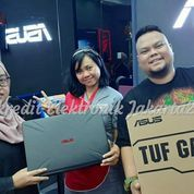 ASUS TUF FX505GD-I7501T Red Fusion