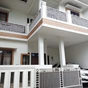 Rumah Di Perumahan Pondok Surya Mandala Bekasi Selatan