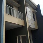 Rumah Dengan Lokasi Strategis Harga Termurah Daerah Putro Agung