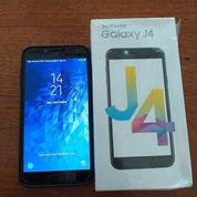 Samsung J4 2/16