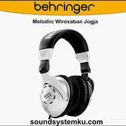 Headphone Behringer HPS