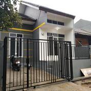 Rumah Griya Soka, 10 Menit Dari Gerbang Tol Sentul Di Pusat Kota Bogor
