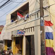 Rumah Kos-Kosan Di Daerah Koja